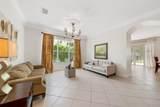 11436 Sandstone Hill Terrace - Photo 3
