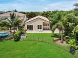 11436 Sandstone Hill Terrace - Photo 30