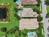 11436 Sandstone Hill Terrace - Photo 34