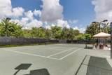 11436 Sandstone Hill Terrace - Photo 45