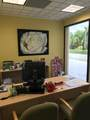 4800 Federal Highway - Photo 4