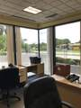 4800 Federal Highway - Photo 5