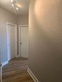 21335 Gosier Way - Photo 12
