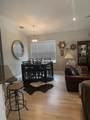 21335 Gosier Way - Photo 4