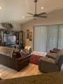 21335 Gosier Way - Photo 8