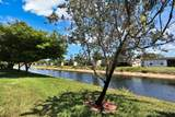 140 Lake Rebecca Drive - Photo 2