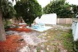 1222 L Street - Photo 12