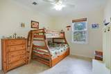 9271 Palomino Drive - Photo 14