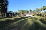 9271 Palomino Drive - Photo 22