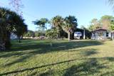 9271 Palomino Drive - Photo 23