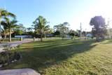 9271 Palomino Drive - Photo 34