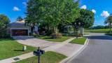 12670 Sunnydale Drive - Photo 1