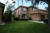 7011 Hawks Nest Terrace - Photo 1