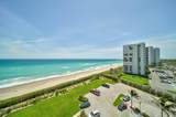 9550 Ocean Drive - Photo 10