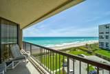 9550 Ocean Drive - Photo 9