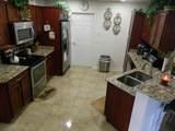 14440 Dalia Avenue - Photo 3