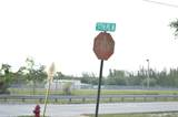 13706 57th Place - Photo 15