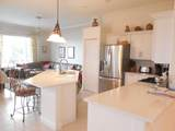 1006 Diamond Head Way - Photo 6