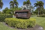 1800 Saint Lucie Boulevard - Photo 1