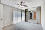 6704 67th Way - Photo 10