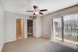 6704 67th Way - Photo 11