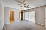 6704 67th Way - Photo 14
