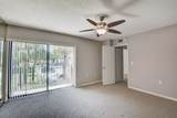 6704 67th Way - Photo 15