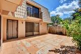 6704 67th Way - Photo 18
