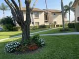 8541 Boca Glades Boulevard W - Photo 19