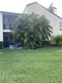 8541 Boca Glades Boulevard W - Photo 20