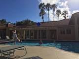 4807 Via Palm Lakes - Photo 10