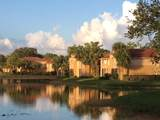4807 Via Palm Lakes - Photo 2