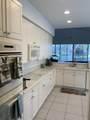 2209 Newport Isles Boulevard - Photo 25