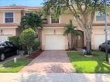 2410 Seminole Palms Drive - Photo 1