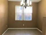 2410 Seminole Palms Drive - Photo 17