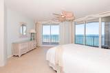 5051 Highway A1a - Photo 13