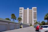 5051 Highway A1a - Photo 2