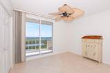 5051 Highway A1a - Photo 27