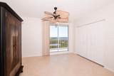 5051 Highway A1a - Photo 29