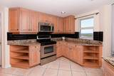 5051 Highway A1a - Photo 35