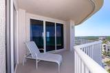 5051 Highway A1a - Photo 37