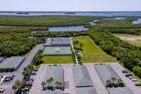 5051 Highway A1a - Photo 38