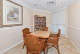 5051 Highway A1a - Photo 41