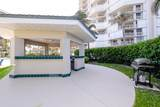 5051 Highway A1a - Photo 46