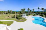 5051 Highway A1a - Photo 48