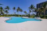 5051 Highway A1a - Photo 49