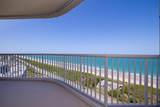5051 Highway A1a - Photo 5