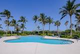 5051 Highway A1a - Photo 50
