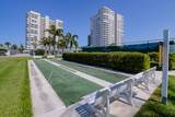 5051 Highway A1a - Photo 51