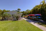 5051 Highway A1a - Photo 58